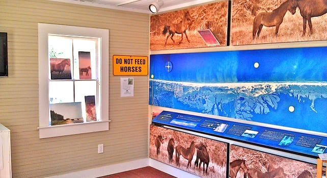 cwhf-museum-2