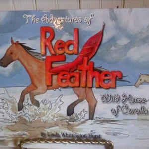 red_feather