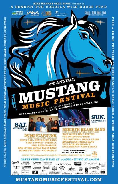 event-mustangmusicfestival