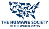 cwhf-members-humane