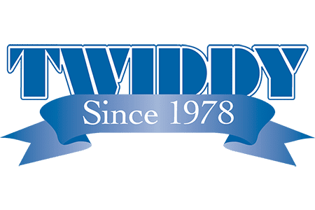 Twiddy and Company Realtors